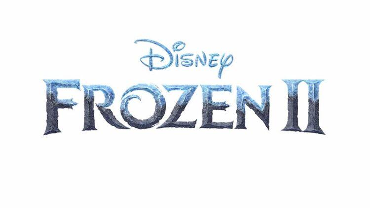 پوستر جدیدی از قسمت دوم انیمیشن Frozen منتشر شد