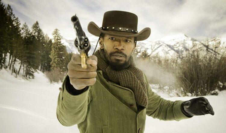 کوئنتین تارانتینو از ساخت دنباله ی فیلم Django Unchained خبر داد