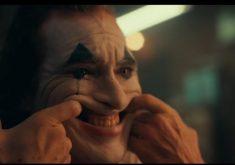 تصویر جدیدی از فیلم مورد انتظار Joker منتشر شد
