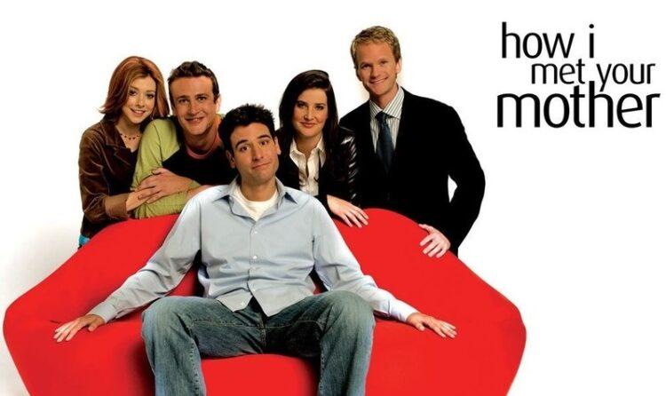 """معرفی 10 سریال جذاب و دیدنی شبیه  """"آشنایی با مادر"""" (How I Met Your Mother)"""