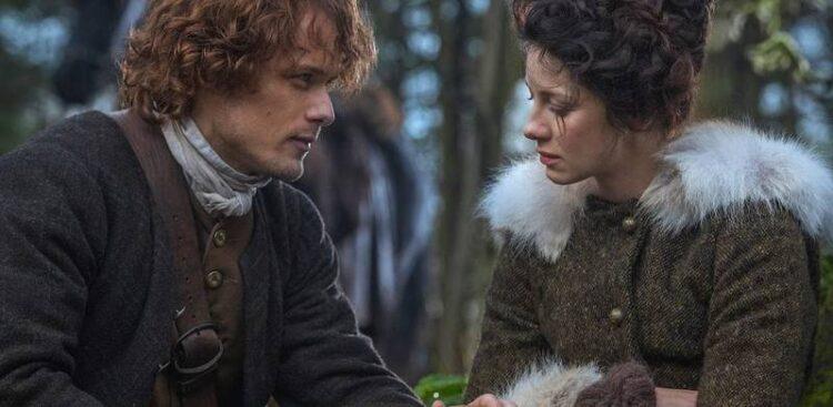 "12 سریال جذاب و دیدنی شبیه سریال ""غریبه"" (Outlander)"