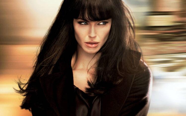 20 فیلم تاثیرگذار درباره زنان با اراده و شجاع