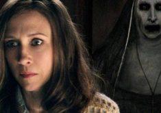 """10 فیلم جذاب و دیدنی شبیه فیلم """"احضار"""" (The Conjuring)"""