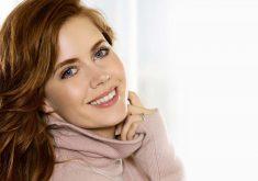 بیوگرافی کامل ایمی آدامز (Amy Adams) از کودکی تا به امروز