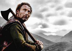 12 فیلم و سریال برتر تاریخ درباره وایکینگ ها