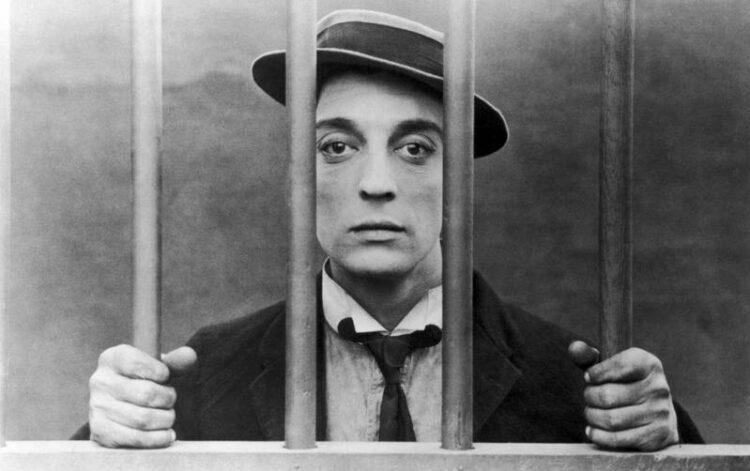 معرفی 10 فیلم برتر باستر کیتون (Buster Keaton) از بدترین تا بهترین