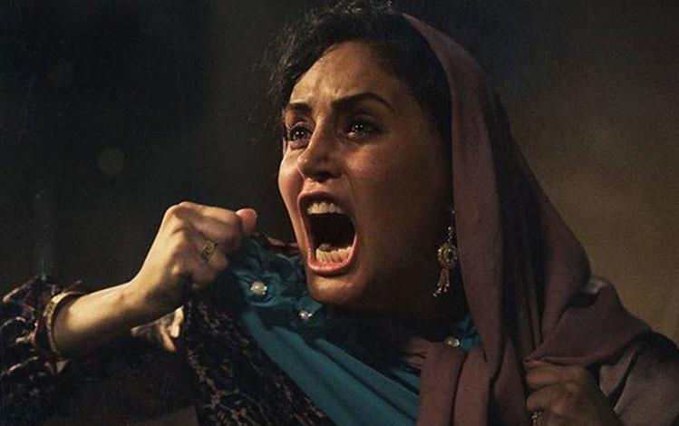 گزارش فروش هفتگی سینمای ایران: صعود فیلم شبی که ماه کامل شد به جایگاه اول