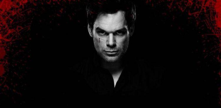 """18 سریال جذاب و دیدنی شبیه سریال """"دکستر"""" (Dexter)"""