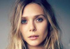 بیوگرافی کامل الیزابت اولسن (Elizabeth Olsen) از کودکی تا به امروز