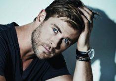 بیوگرافی کامل کریس همسورث (Chris Hemsworth) از کودکی تا به امروز