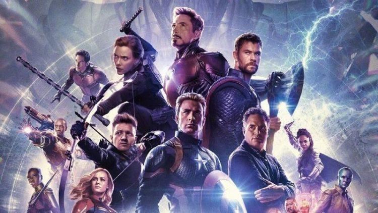 فیلم Avengers: Endgame با صحنه های جدید و بیشتری دوباره اکران خواهد شد