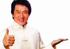 بیوگرافی کامل جکی چان (Jackie Chan) از کودکی تا به امروز