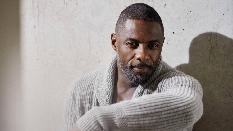 بیوگرافی کامل ادریس البا (Idris Elba) از کودکی تا به امروز