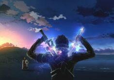"""رتبه بندی بهترین قسمت های """"سورت آرت آنلاین"""" (Sword Art Online)"""