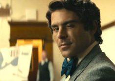 معرفی 7 فیلم برتر براساس زندگی تد باندی (Ted Bundy) مخوف ترین قاتل سریالی تاریخ