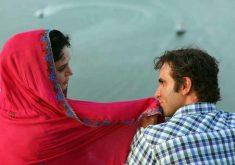 گزارش فروش هفتگی سینمای ایران: ادامه ی صدرنشینی شبی که ماه کامل شد در هفتمین هفته ی اکرانش