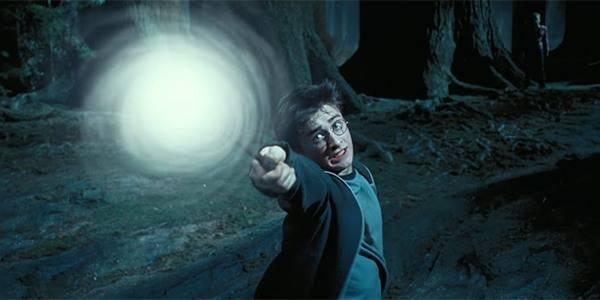 8 وِرد جادویی هری پاتر که دوست داشتیم واقعی باشند