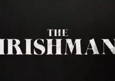 تصاویر جدیدی از فیلم The Irishman، جدید ترین اثر اسکورسیزی، منتشر شد