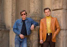 لیست مهم ترین فیلم ها و سریال های خارجی که در مرداد ماه ۹۸ اکران خواهند شد
