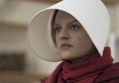 سریال The Handmaid's Tale برای فصل چهارم تمدید شد