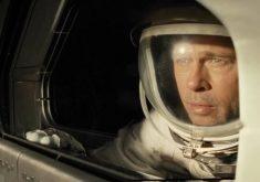 دومین تریلر رسمی فیلم Ad Astra با بازی برد پیت منتشر شد + ویدئو