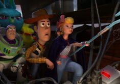 گزارش باکس آفیس آخر هفته: ادامه ی صدر نشینی پر قدرت Toy Story ۴ و شکست فیلم Annabelle Comes Home در گیشه