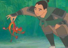 اگر انیمیشن مولان (Mulan) را دوست دارید این 8 فیلم را ببینید