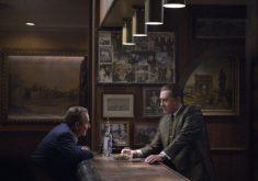 اولین تریلر فیلم The Irishman به کارگردانی مارتین اسکورسیزی منتشر شد + ویدئو