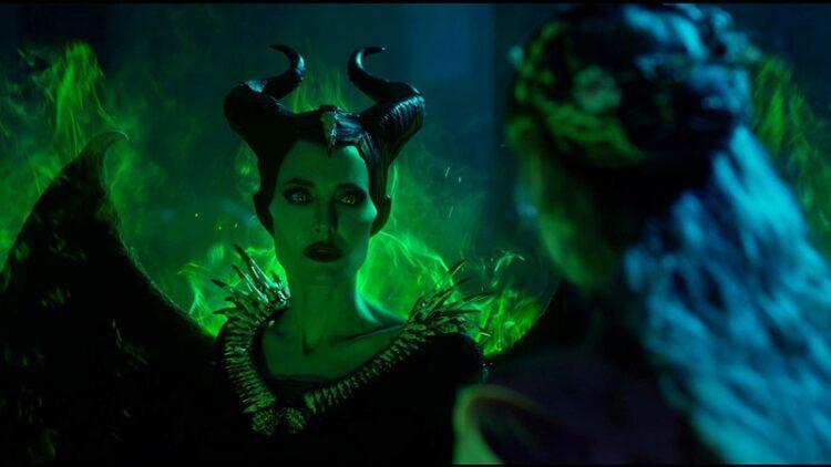 دومین تریلر رسمی از فیلم مورد انتظار Maleficent: Mistress of Evil منتشر شد + ویدئو
