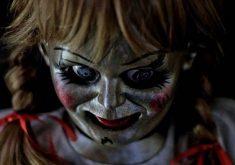"""12 فیلم جذاب و دیدنی شبیه فیلم """"آنابل"""" (Annabelle)"""