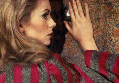 نگاهی به ۲۰ شاهکار برتر سینمای فرانسه (بهترین فیلم های سینمای فرانسه)