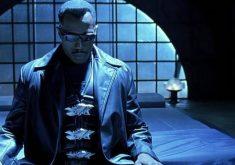"""8 فیلم جذاب و دیدنی شبیه فیلم """"تیغه"""" (Blade)"""