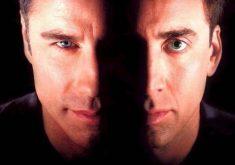 """10 فیلم جذاب و دیدنی شبیه فیلم """"تغییر چهره"""" (Face/Off)"""