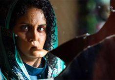 گزارش فروش هفتگی سینمای ایران: فروش کل فیلم شبی که ماه کامل شد به سیزده میلیارد تومان رسید