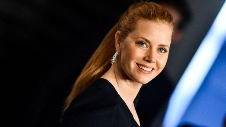 فیلم The Woman in the Window با تاخیر و در سال 2020 اکران خواهد شد