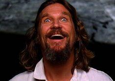 """8 فیلم جذاب و دیدنی شبیه فیلم """"لبوفسکی بزرگ"""" (The Big Lebowski)"""