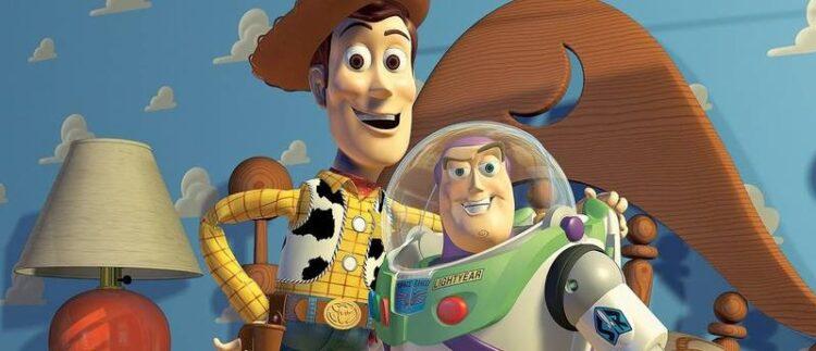 10 فیلم جذاب و دیدنی شبیه داستان اسباب بازی (Toy Story)