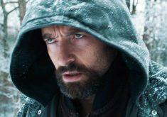 اگر از طرفداران دیوید فینچر هستید این ۱۰ فیلم را نباید از دست دهید!