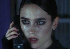 """12 فیلم جذاب و دیدنی شبیه فیلم """"مرثیه ای بر یک رویا"""" (Requiem For A Dream)"""