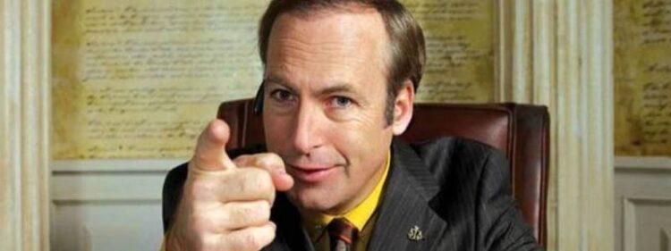 """5 سریال جذاب و دیدنی شبیه سریال """"بهتره با سال تماس بگیری"""" (Better Call Saul)"""