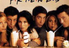 معرفی 16 سریال تلویزیونی زیبا و دیدنی دهه 90 میلادی که نباید از دست بدهید