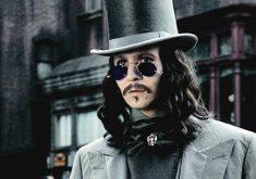 اگر از طرفداران گیلرمو دل تورو هستید این ۱۰ فیلم را نباید از دست دهید!