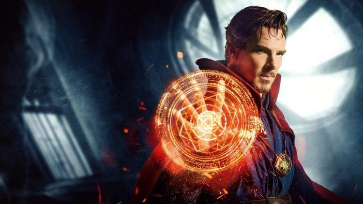 تاریخ اکران فیلم Doctor Strange 2 و عنوان رسمی آن اعلام شد