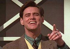 """10 فیلم جذاب و دیدنی شبیه فیلم """"نمایش ترومن"""" (The Truman Show)"""