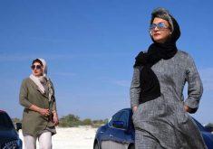 گزارش فروش هفتگی سینمای ایران: ادامه ی صدرنشینی فیلم ایده اصلی
