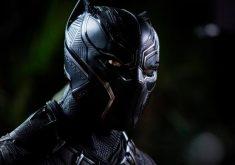 تاریخ اکران قسمت دوم فیلم Black Panther اعلام شد
