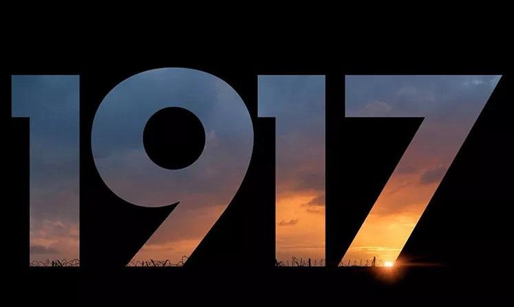 اولین تریلر فیلم مورد انتظار 1917 با بازی بندیکت کامبربچ منتشر شد + ویدئو