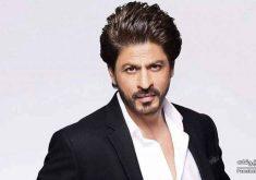"""لیست بهترین فیلمهای """"شاهرخ خان"""" (Shahrukh Khan)؛ پادشاه سینمای بالیوود"""