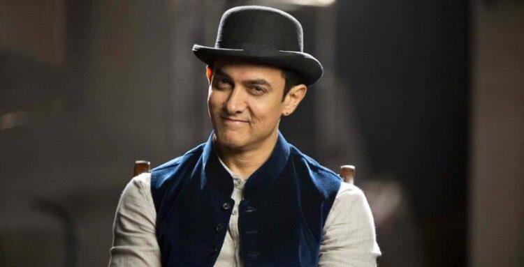 لیست بهترین فیلم های عامر خان (Aamir Khan) که باید تماشا کنید