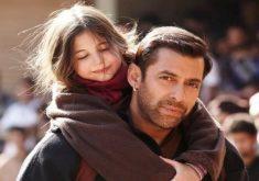 لیست پرفروش ترین فیلم های تاریخ سینمای هند در گیشه جهانی